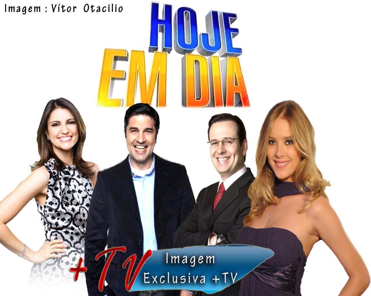Notícias e TV | +TV | Audiência da TV 2014